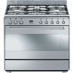 Download and use Stove In PNG