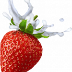 Download for free Strawberry PNG