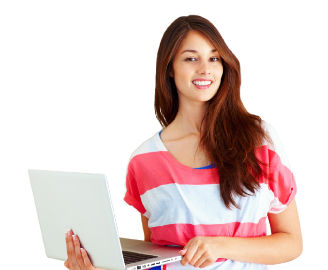 Download for free Student PNG Image