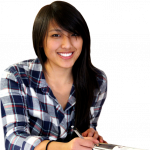 Download for free Student PNG Image Without Background