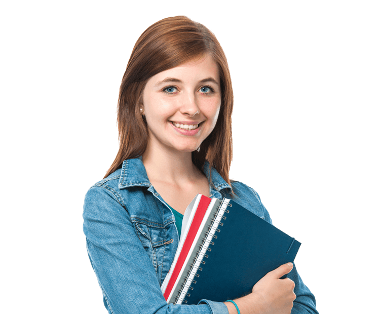 Download and use Student PNG Icon