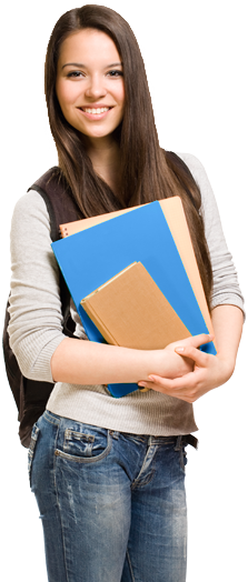 Grab and download Student PNG in High Resolution