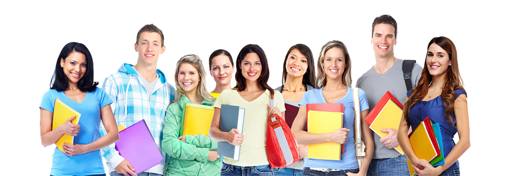 Download for free Student  PNG Clipart