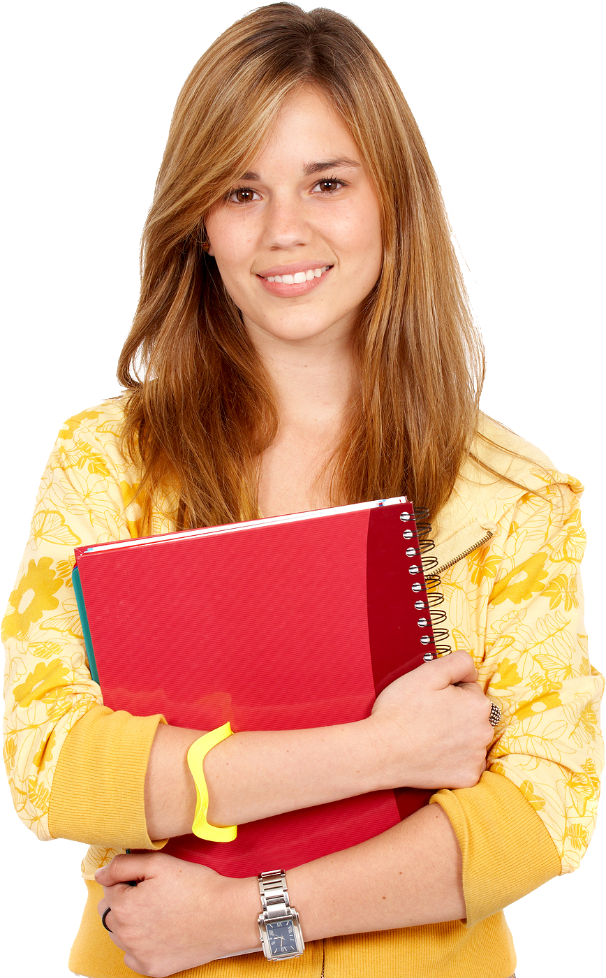 Best free Student Icon PNG
