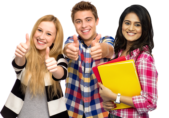 Download for free Student High Quality PNG