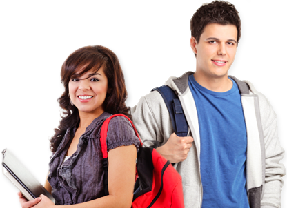 Download for free Student PNG in High Resolution