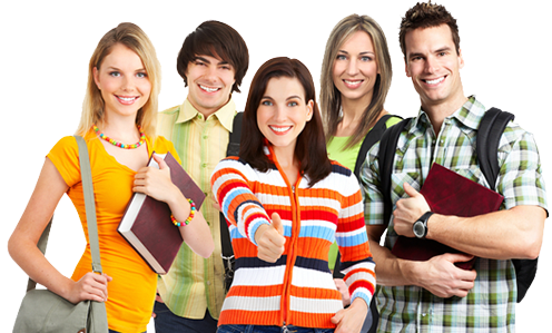 Grab and download Student PNG Picture