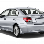 Download and use Subaru PNG Image Without Background