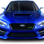 Download for free Subaru Icon PNG