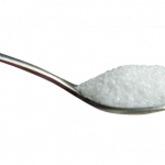 Download this high resolution Sugar Transparent PNG File