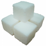 Download for free Sugar High Quality PNG