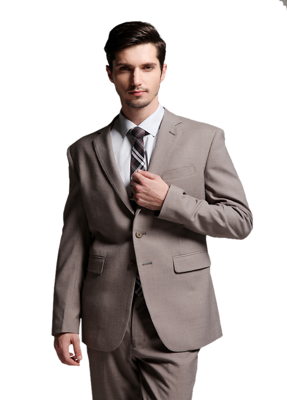 suit icon png web icons png suit icon png web icons png