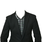 Download for free Suit Transparent PNG Image