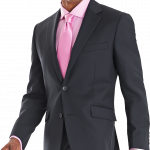 Download this high resolution Suit High Quality PNG