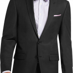Grab and download Suit  PNG Clipart