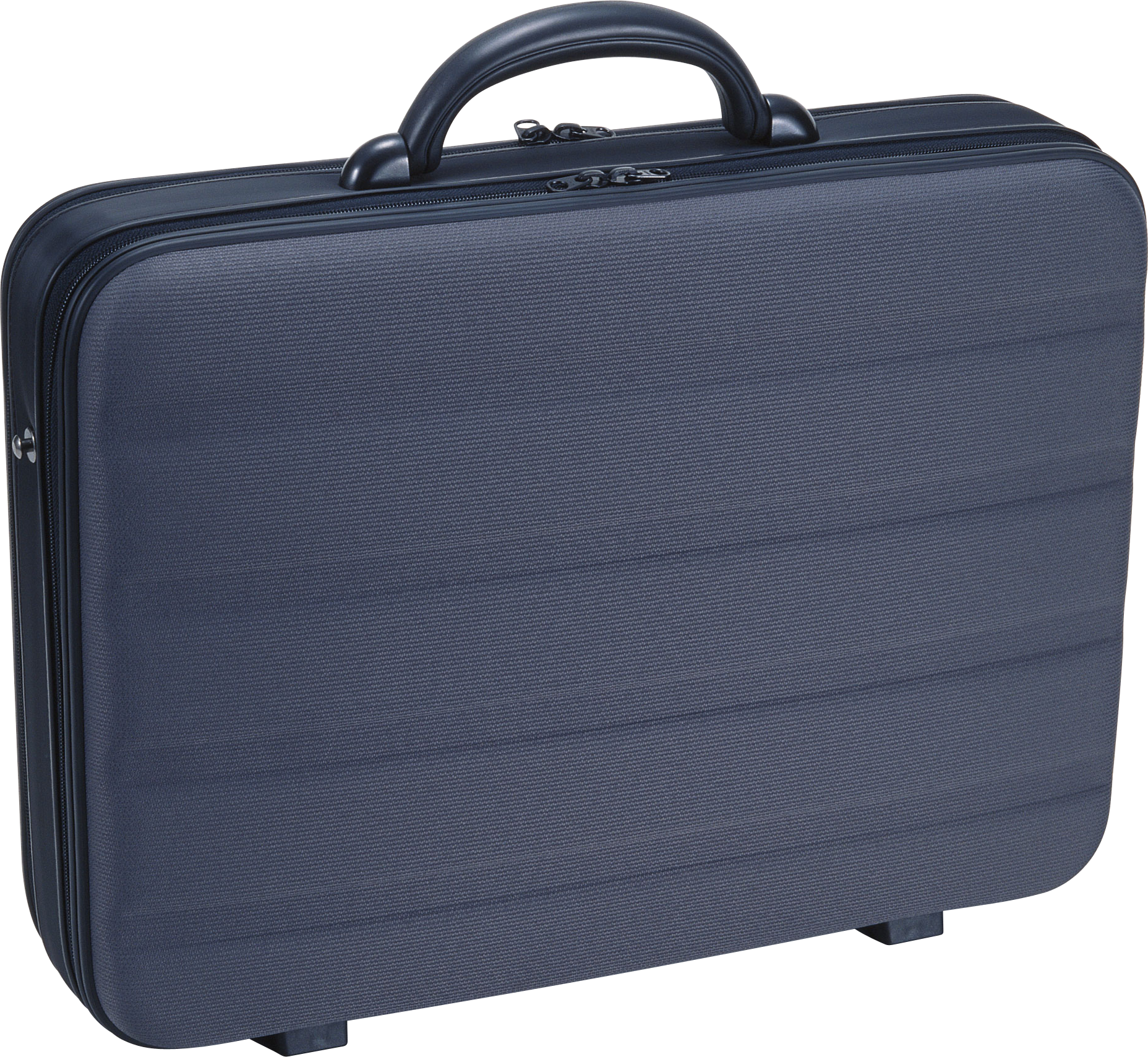 Grab and download Suitcase Icon PNG
