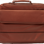 Download and use Suitcase PNG