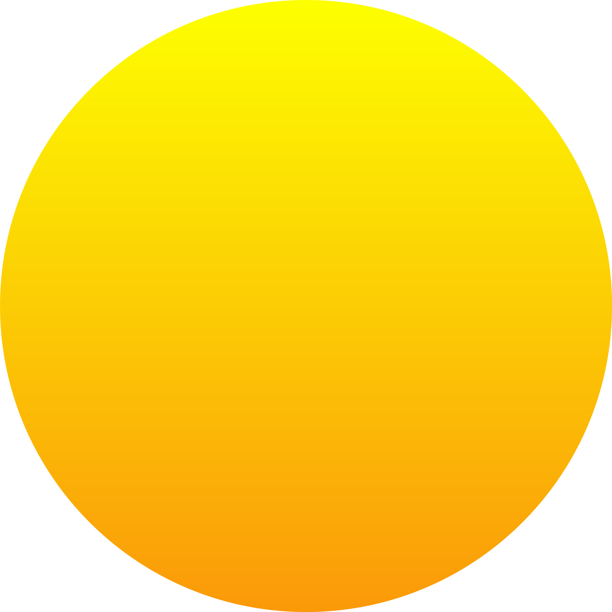 Sun In Png Web Icons Png