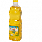 Best free Sunflower Oil  PNG Clipart