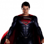 Now you can download Superman PNG Picture