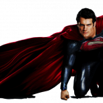 Best free Superman PNG in High Resolution