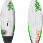 Download and use Surfing PNG Icon