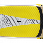 Grab and download Surfing PNG in High Resolution