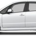 Download and use Suzuki  PNG Clipart