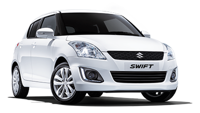 Download this high resolution Suzuki High Quality PNG