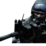 Now you can download Swat PNG Picture