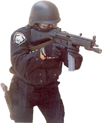 Grab and download Swat  PNG Clipart