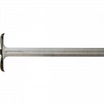 Download and use Swords High Quality PNG