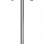 Now you can download Swords Transparent PNG Image