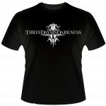 Free download of T-Shirts PNG Icon