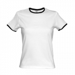 Download and use T-Shirts In PNG