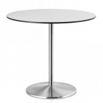 Download for free Table In PNG