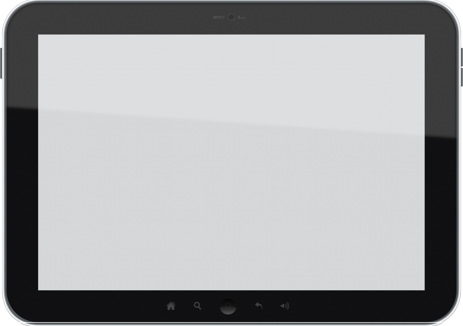 Best free Tablet PNG Icon