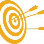 Download for free Target PNG Image Without Background
