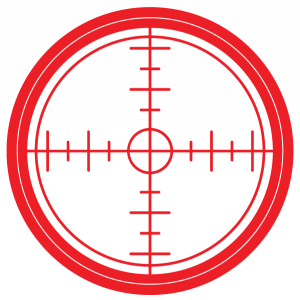Target Png Image Without Background Web Icons Png
