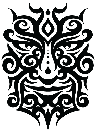 Tattoo Transparent Png Image Web Icons Png A tattoo is a form of body modification, where a design is made by inserting ink, dyes and in this gallery tattoo we have 40 free png images with transparent background. tattoo transparent png image web
