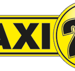 Download and use Taxi Logos PNG
