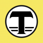 Download for free Taxi Logos PNG