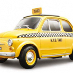 Now you can download Taxi Icon PNG