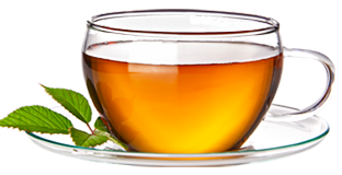 Download this high resolution Tea PNG Image Without Background