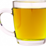 Download and use Tea High Quality PNG