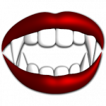 Download and use Teeth PNG Icon