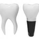 Download and use Teeth Icon