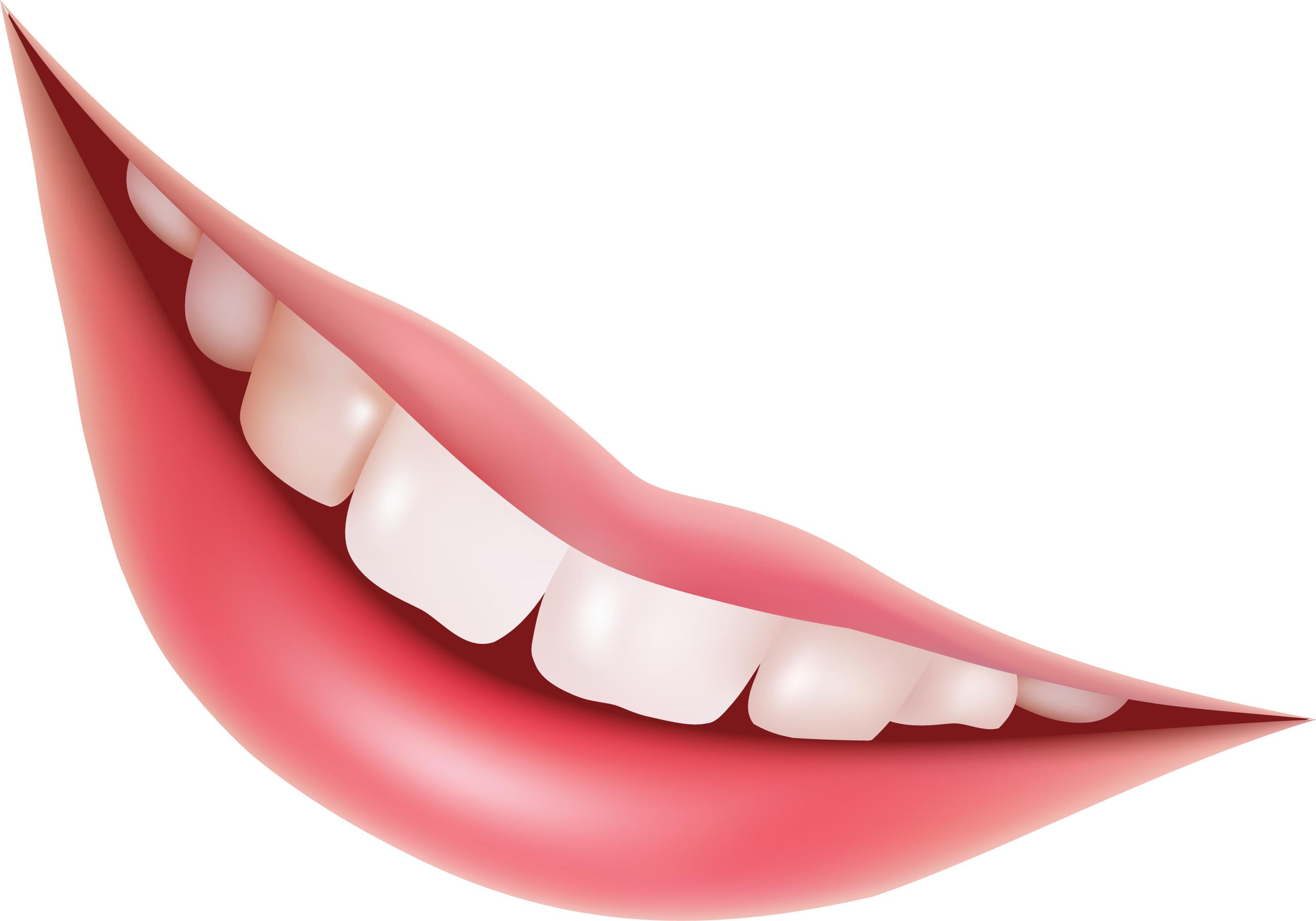 Download this high resolution Teeth Icon