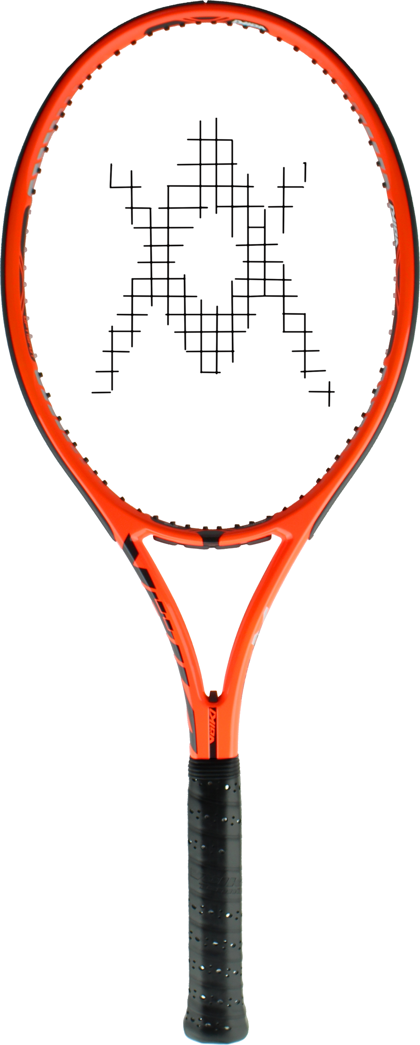 Free download of Tennis Icon Clipart