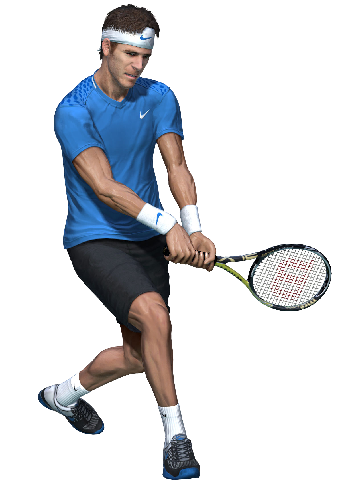 Tennis Png Clipart Web Icons Png